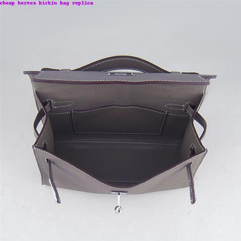 d6d6743eb11 2014 TOP 5 Cheap Hermes Birkin Bag Replica
