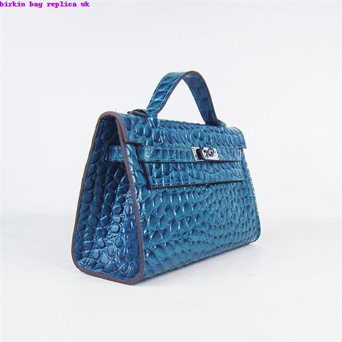 8cfd20467d82 CHEAP HERMES BIRKIN BAG REPLICA
