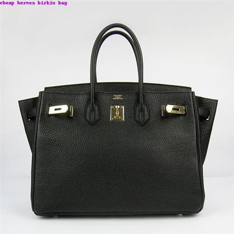 c7e0094ecdb7 2014 TOP 10 Cheap Hermes Birkin Bag